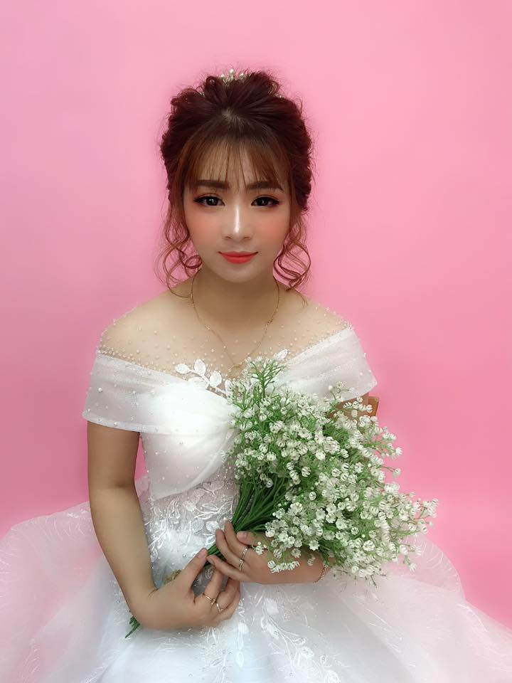 Quỳnh Anh Wedding