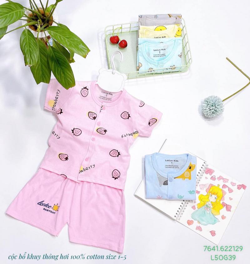 Quỳnh Baby Shop Quy Nhơn