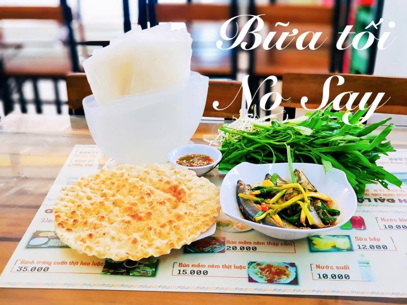Quỳnh Đại Lộc