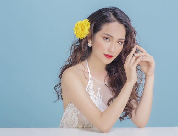Quỳnh Napie Make Up