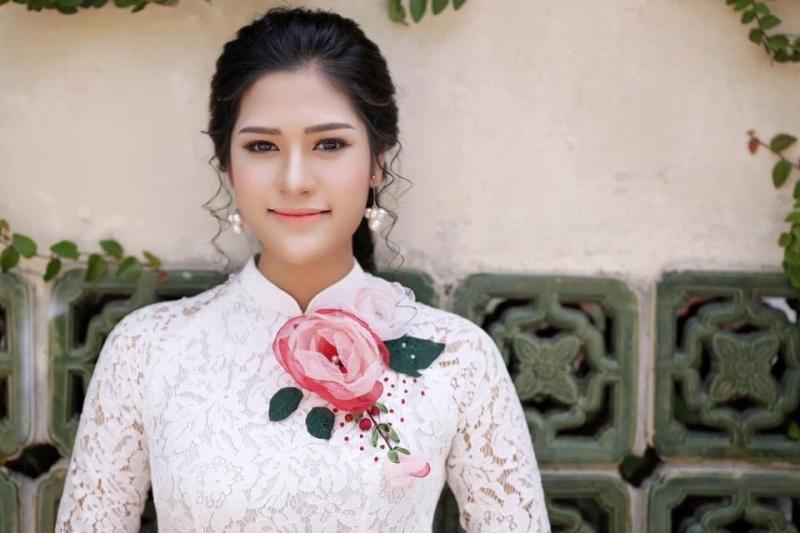 Quỳnh Trần Bridal