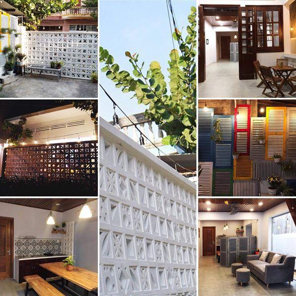 Quynh's Homestay - Phú Yên