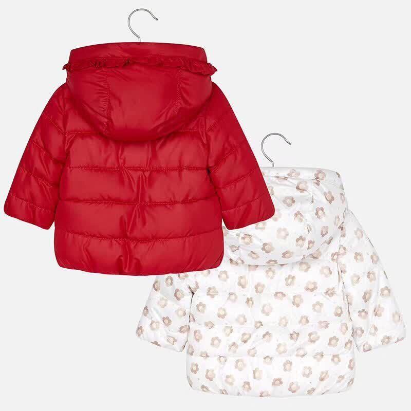 Rabbit Shop - Cửa hàng bán áo khoác phao trẻ em đẹp và chất lượng nhất Hà Nội