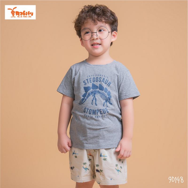 Rabity Kids Fashion