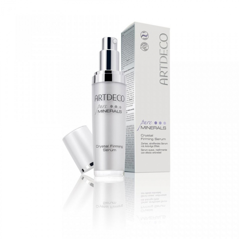 Radiance Pearl Concentrate