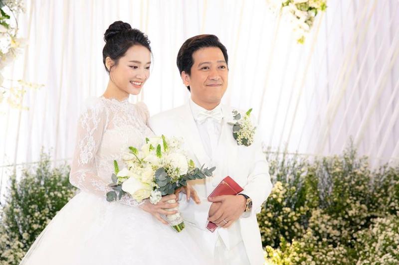 Radio Pictures - Wedding