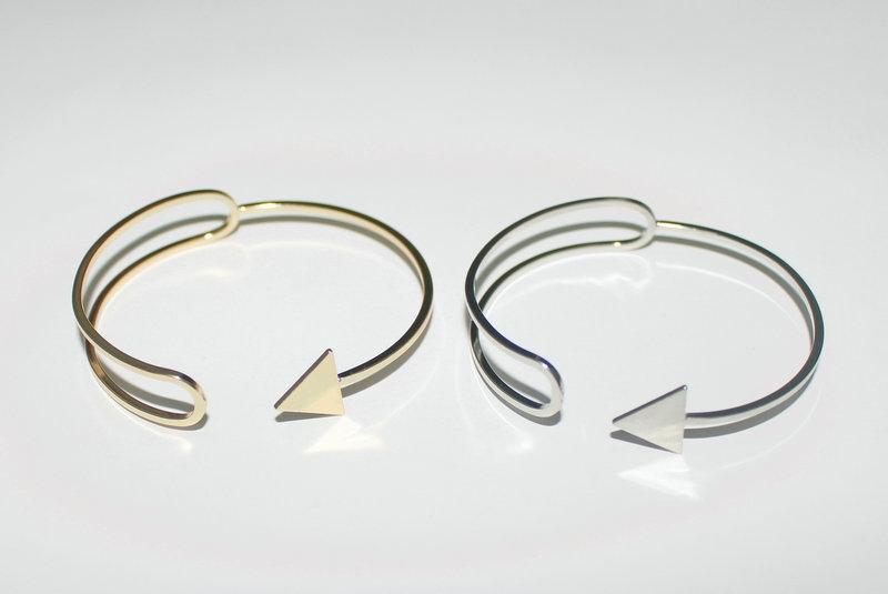 Những chiếc vòng tay siêu đẹp