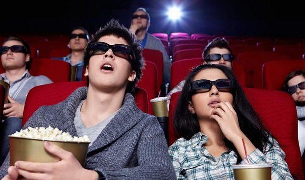 Top 4 rạp chiếu phim chất lượng nhất tại Bắc Ninh