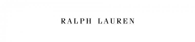 Raplph Lauren