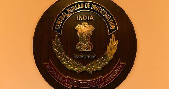 RAW – Cơ quan nghiên cứu và phân tích Ấn Độ