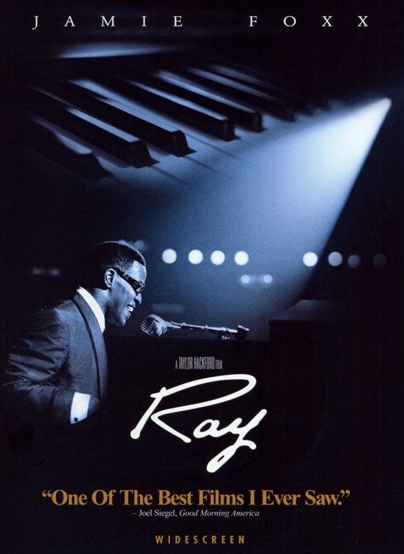 Ray - Từ một người mất tất cả đến ngôi sao âm nhạc nổi tiếng thế giới