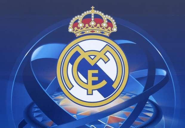 Câu lạc bộ bóng đá Real Madrid (Tây Ban Nha)