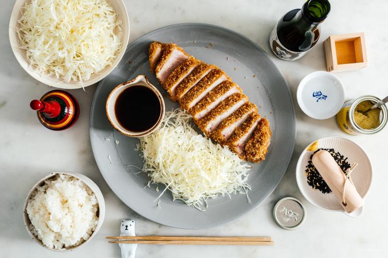Reiwa_Hanoi Japanese Restaurant