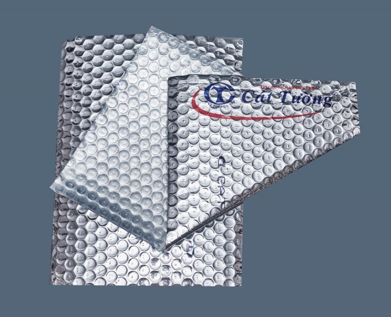 Công ty Cách nhiệt Cát Tường là đơn vị dẫn đầu tại Việt Nam trong lĩnh vực sản xuất và kinh doanh vật liệu cách nhiệt và cách âm