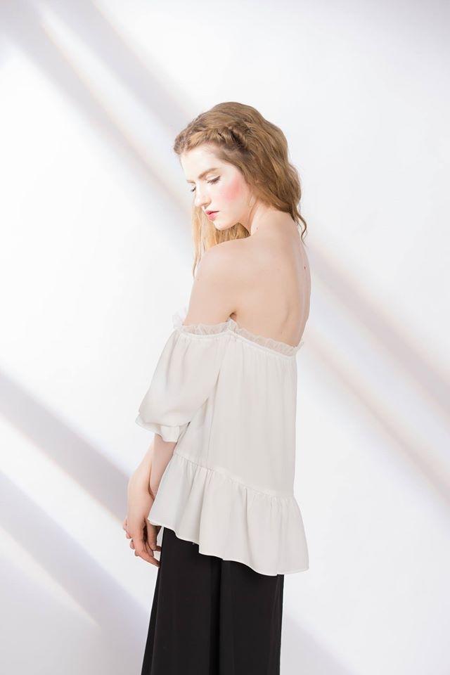 Ren By Tee - Shop quần áo nữ đẹp ở TPHCM được yêu thích nhất