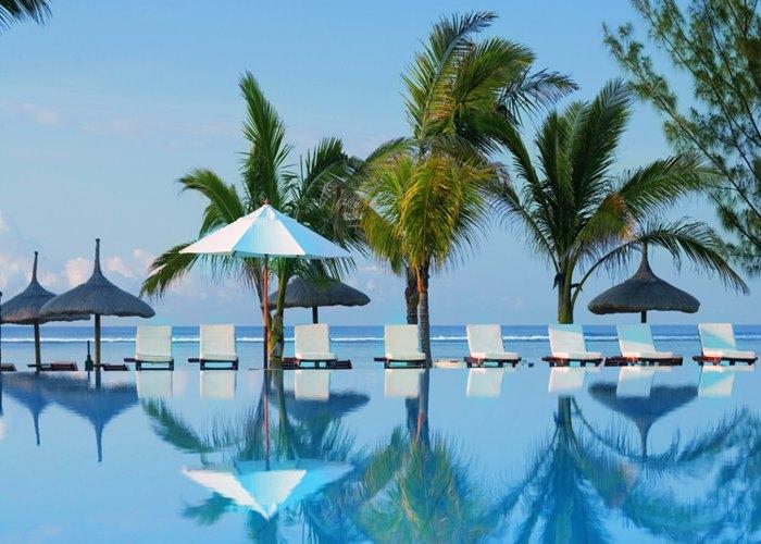 Resort Bãi Lữ - Nghi Lộc