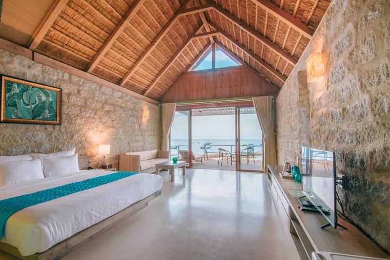 Resort Casa Marina Quy Nhơn