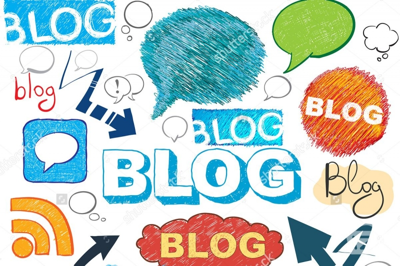 Retail Adventures Blog