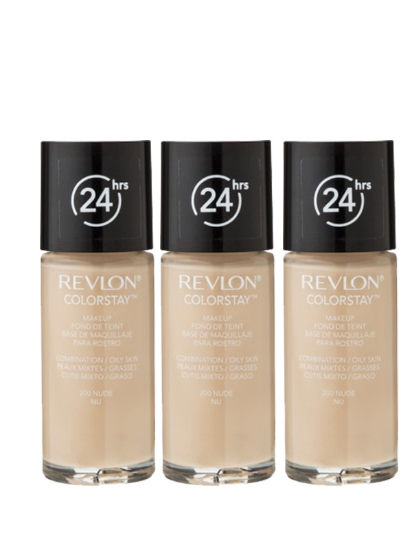 Revlon ColorStay Makeup for Combination