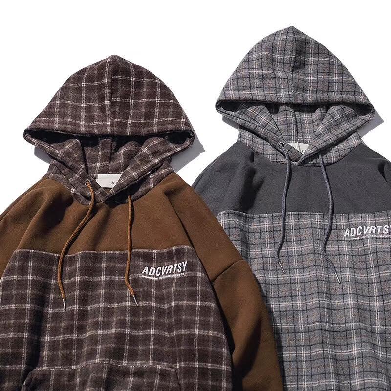 Shop hoodie được yêu thích