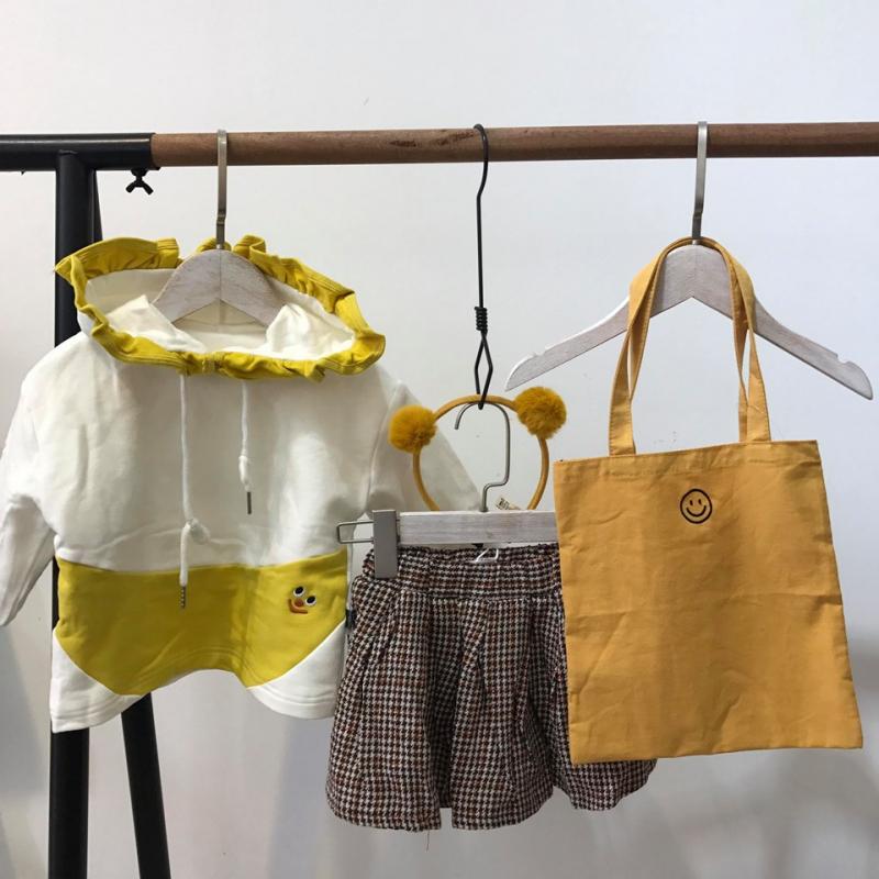 Đặc biệt tại đây shop Riri Kids có mix các sản phẩm với nhat thành một set đồ hoàn chỉnh cho các cha mẹ tham khảo