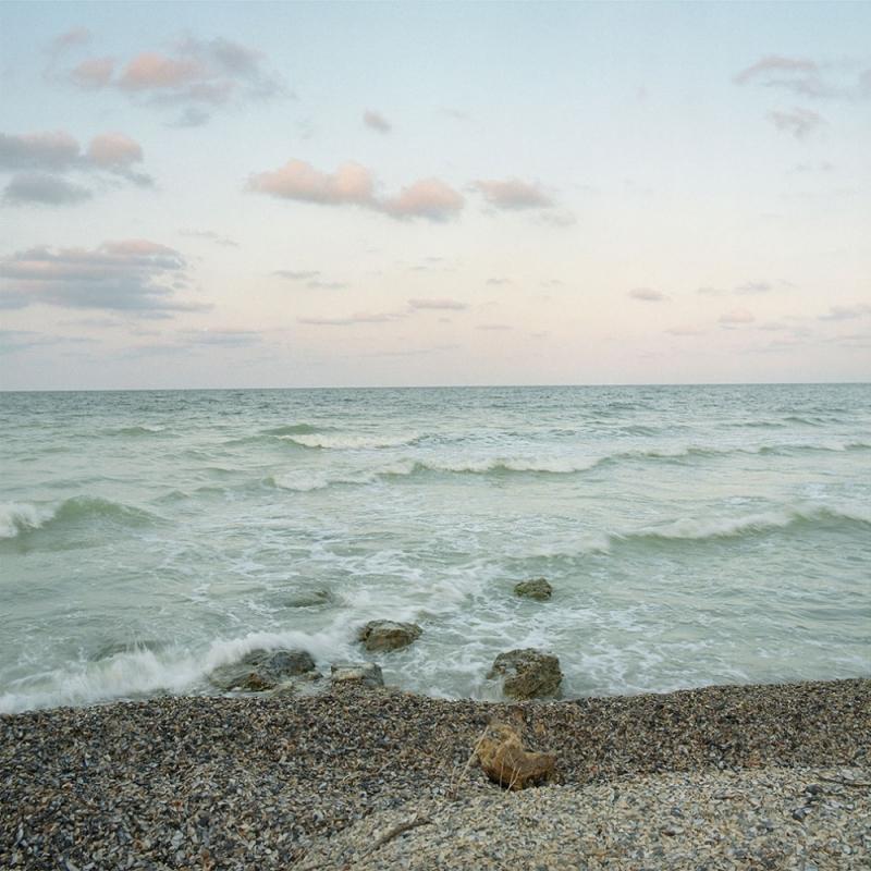 Đường biển là món quà mà tạo hóa ban tặng cho hai quốc gia này.