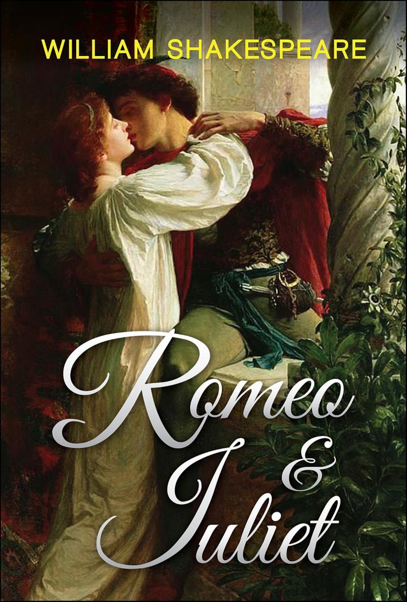 Romeo và Julie