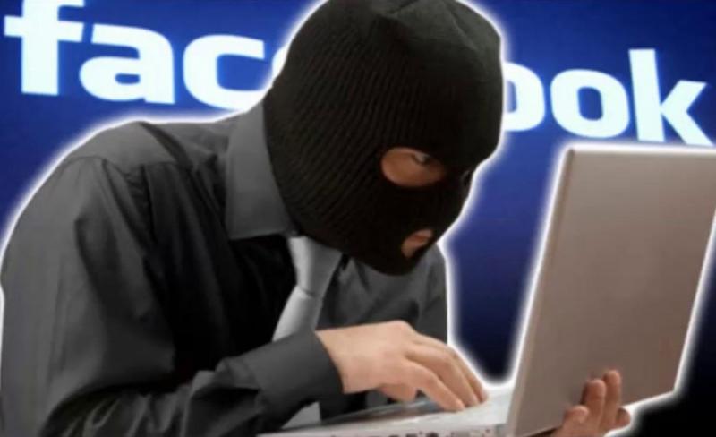 Các hacker thường tận dụng các cầu thủ nổi tiếng để gửi mã độc