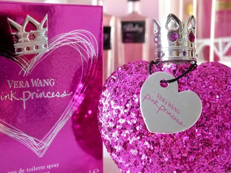 Nước hoa xách tay Roni Perfume