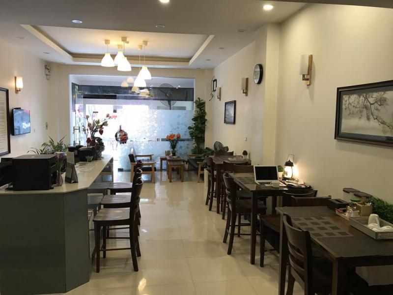 Top 4 homestay được lựa chọn nhiều nhất tại Bắc Ninh