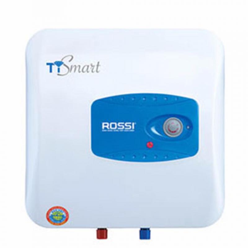 Bình nóng lạnh Rossi TI Smart 30 Lít