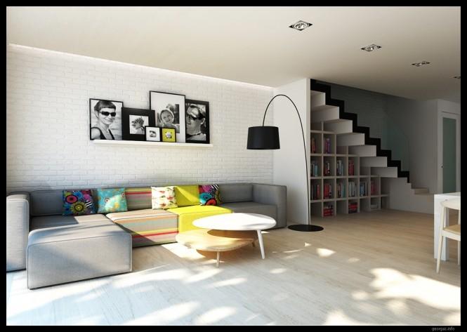 Row - thương hiệu nội thất bán buôn trực tuyến chất lượng nhất