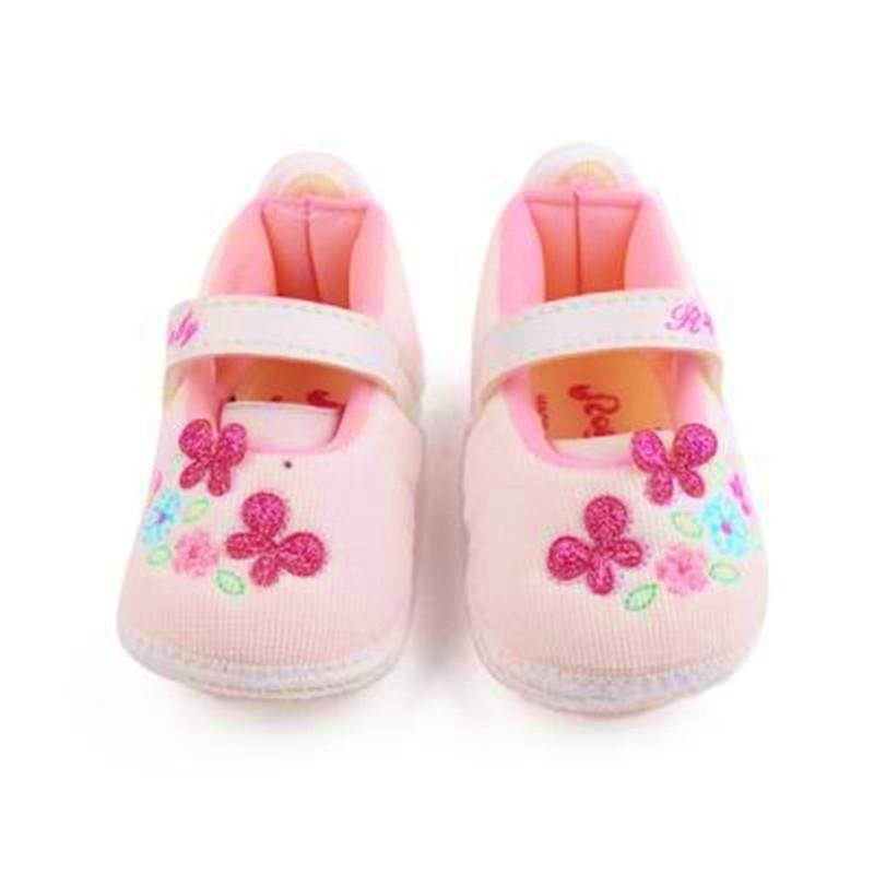 giày dép thương hiệu Royale Baby