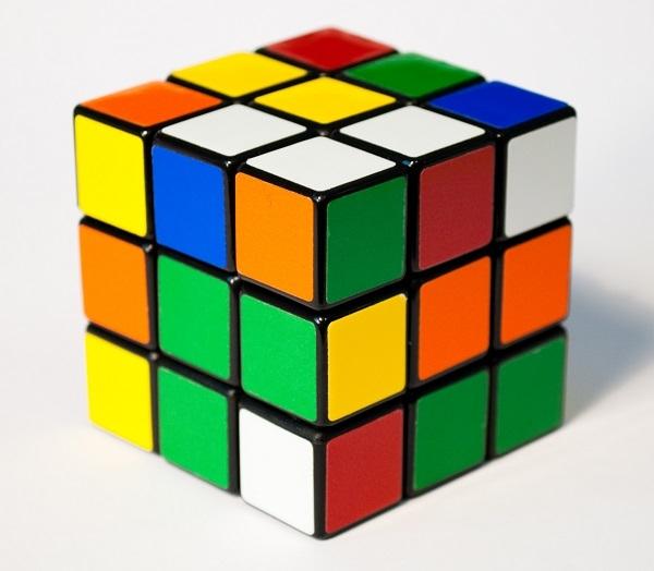 Rubiksolve.com giải được tất cả các loại rubik từ 3x3 đến 10x10