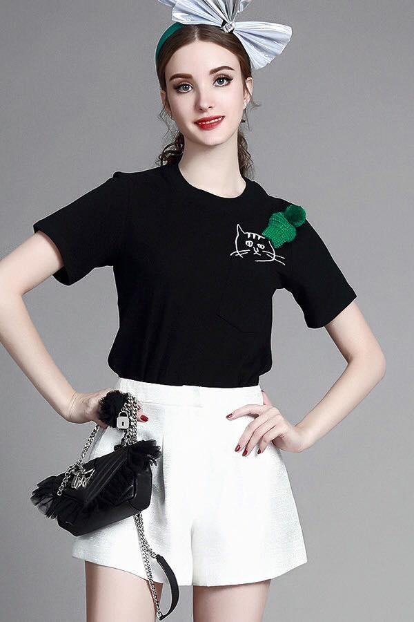 Ruby Boutique 450 Bạch Mai - Hà Nội