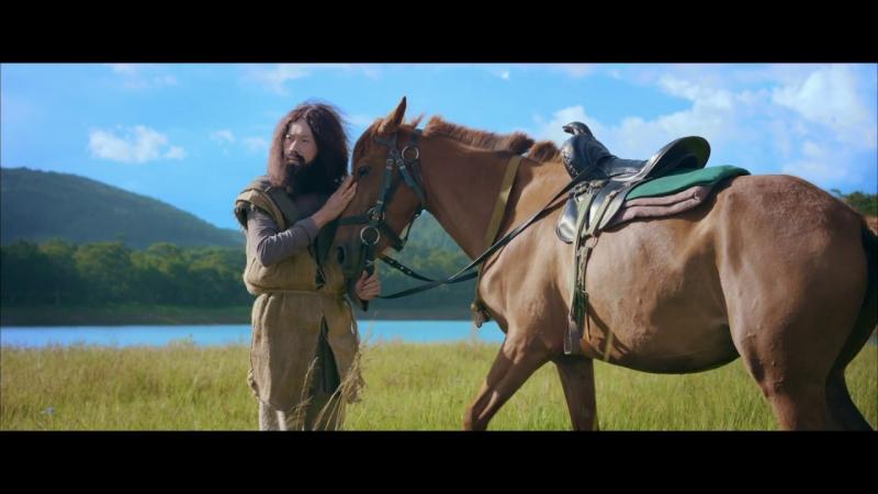 Phim thu hút người xem bởi kỹ xảo đẹp mắt, lối diễn tự nhiên, hài hước nhưng cũng thể hiện được nội tâm của từng nhân vật.