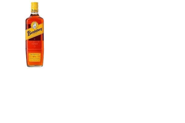 Rượu Bundaberg Rhum hay còn được biết đến với tên gọi