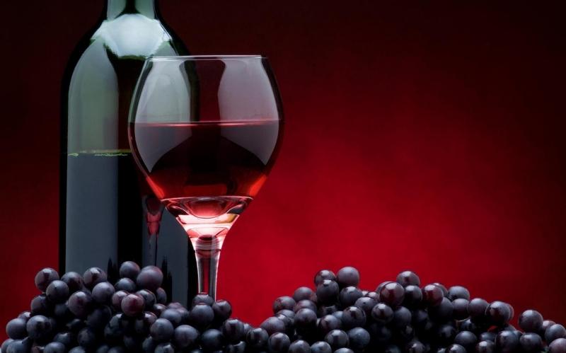 Rượu Plaza - địa chỉ mua rượu vang uy tín nhất Hà Nội