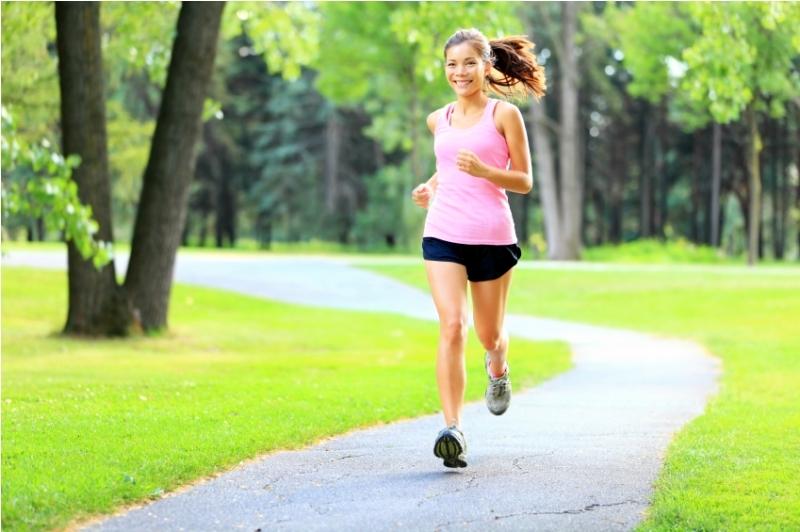 Rút ngắn thời gian luyện tập trong dịp nghỉ Tết nhưng cường độ nhanh hơn