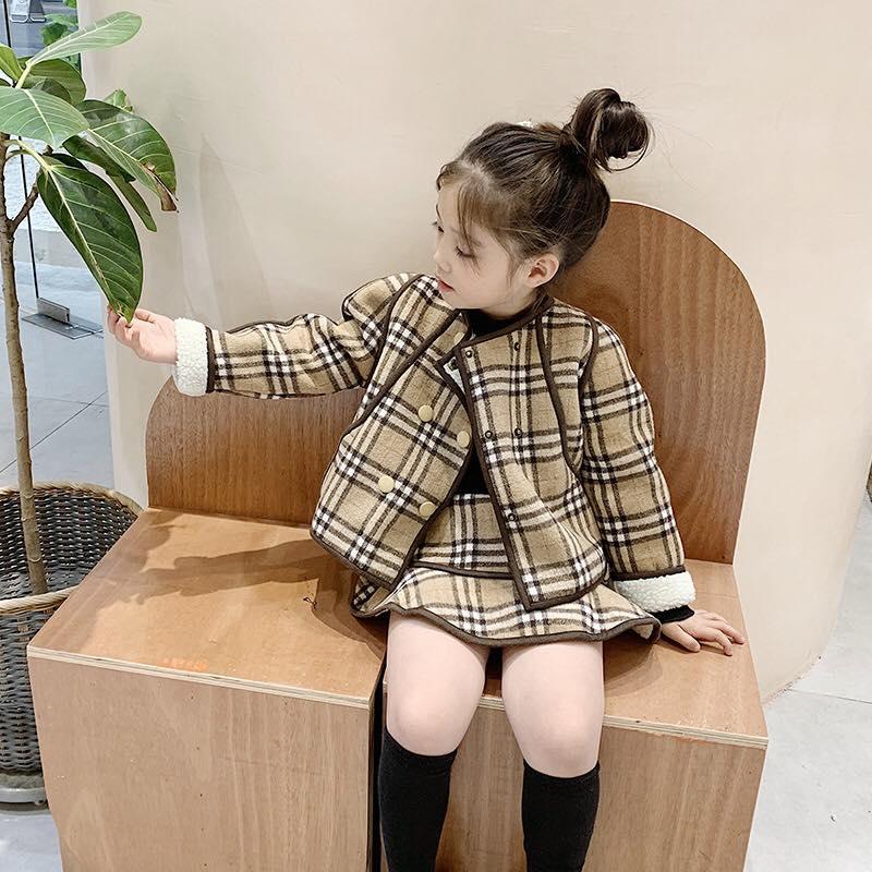 Top 9 Shop quần áo trẻ em đẹp và chất lượng nhất quận Thanh Xuân, Hà Nội