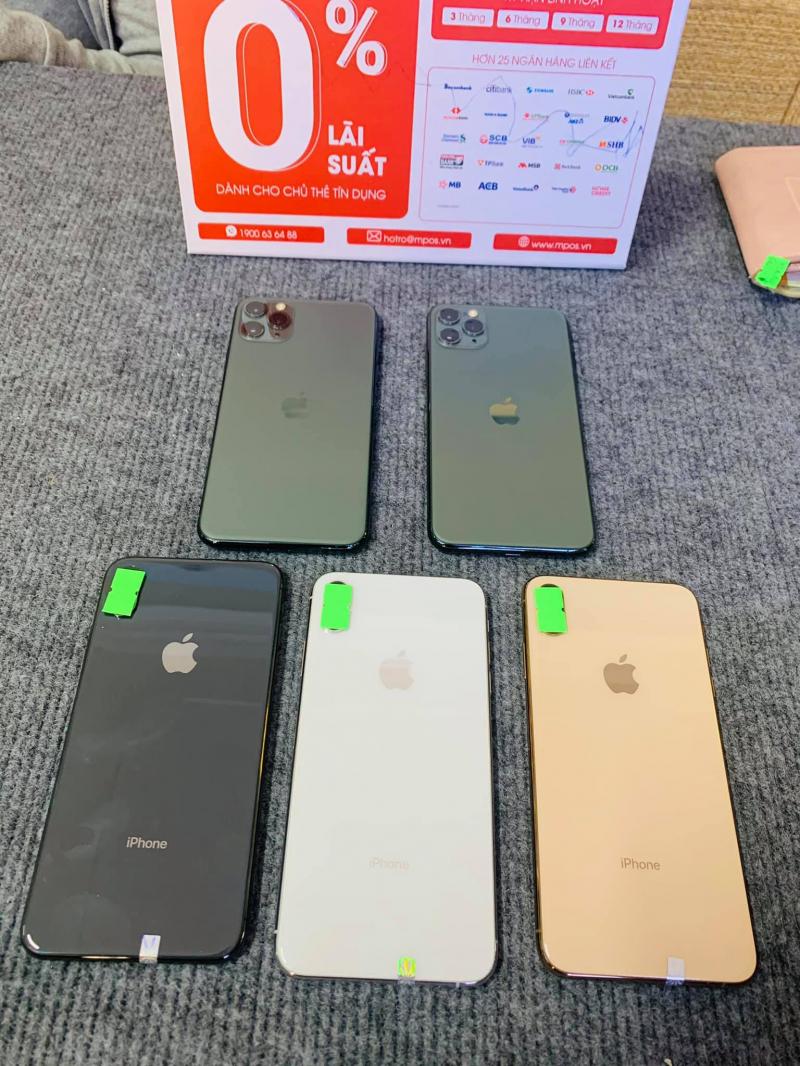 S Phone