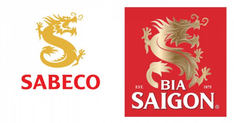 Tổng Công ty Cổ phần Bia - Rượu - Nước giải khát Sài Gòn, tên giao dịch Sabeco