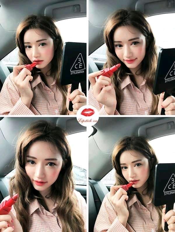 Sắc Hương cosmetics