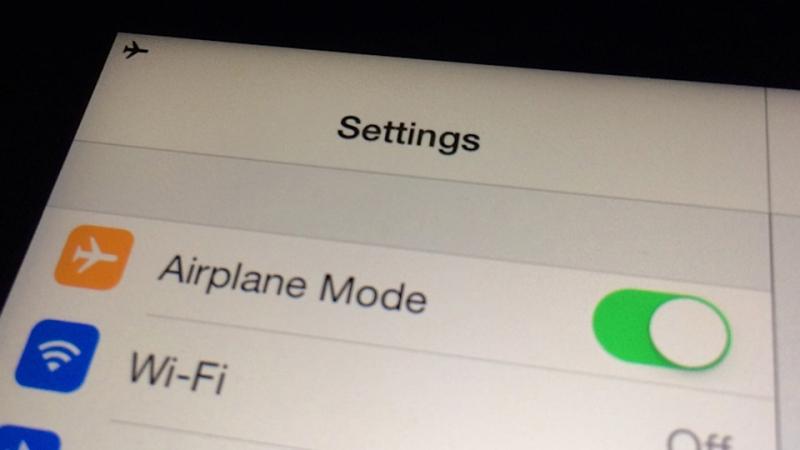 Sạc iphone nhanh hơn