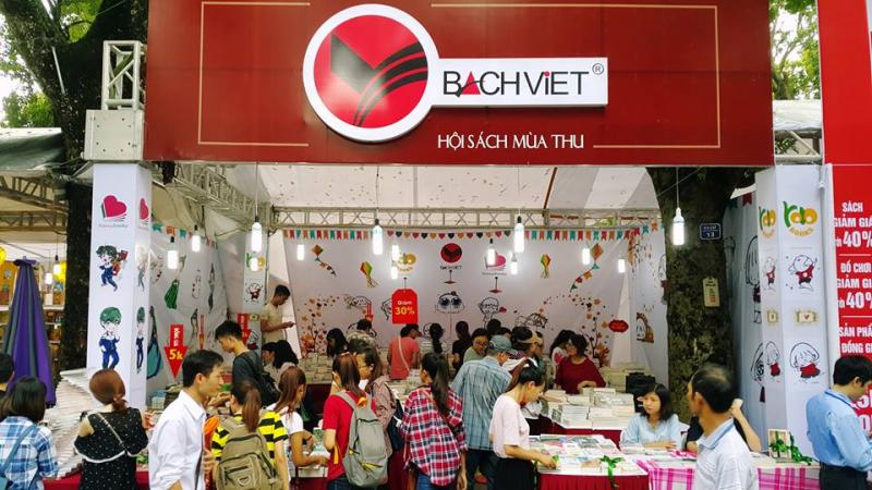 Sách Bách Việt