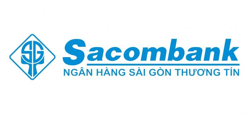 Sacombank (290.861 tỷ đồng)