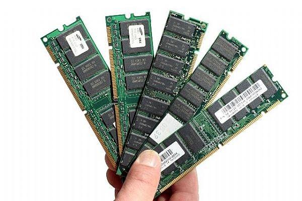 Hưng Thịnh - nơi cung cấp linh kiện máy tính với giá cả phải chăng