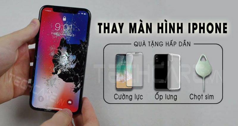 Sài Gòn Số