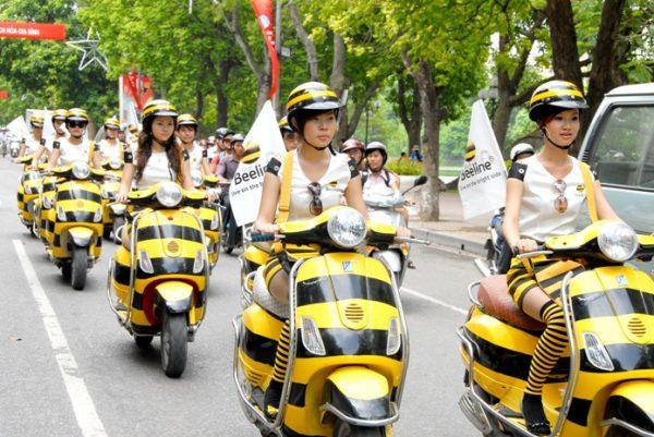 Liên hệ ngay với Sài Gòn team building để nhận được dịch vụ hoàn hảo hàng đầu miền Nam.