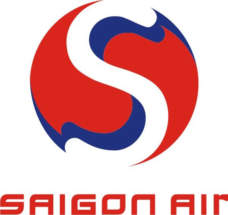 Saigon Air Taxi